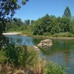 Chemainus-River-em