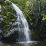 Christie-Falls-II-em