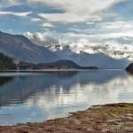 Cowichan-Lake-em