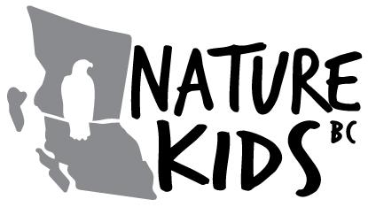 NatureKids_greyscale